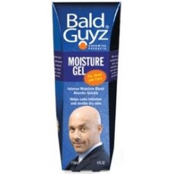 Moisture Gel Bald Guyz