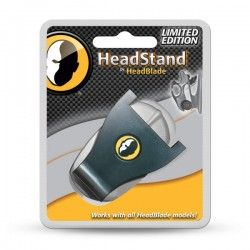 HeadStand Yellow