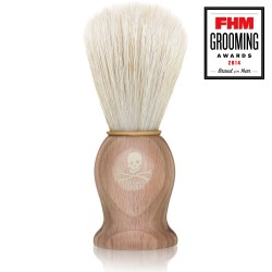 Doubloon Bristle Shaving Brush