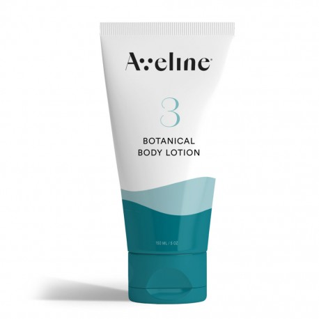 Aveline Botanical Body Lotion