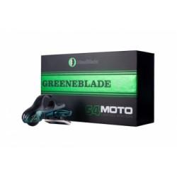 S4 MOTO GreeneBlade