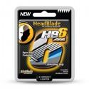 HB6 Refill Blades
