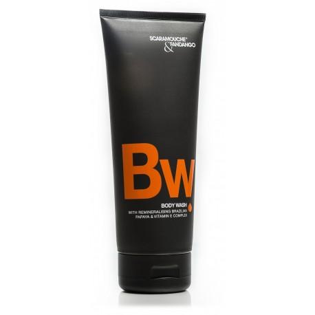 Shampoo 200ml