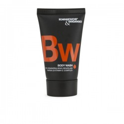 BodyWash 50ml