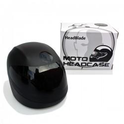 Moto HeadCase