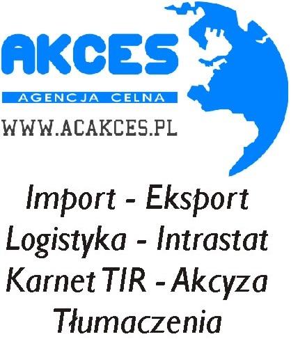 Agencja Celna Akces